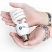 Kompakt fénycsövek