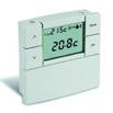 Programozható szoba-termosztátok